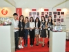Singapore Jewellery Design Award 2015